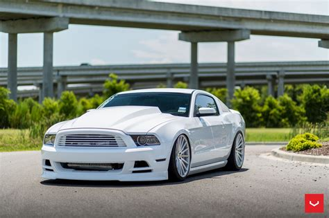 custom  ford mustang images mods  upgrades caridcom gallery