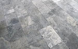 Elanium Platten Kaufen : platten f r terrasse qb91 hitoiro ~ Sanjose-hotels-ca.com Haus und Dekorationen