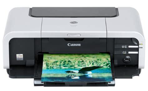 Trouvez nos numéros de téléphone ou notre assistance 600. Télécharger Canon Pixma IP5200r Pilote Imprimante pour Windows et mac - Télécharger Gratuitement ...