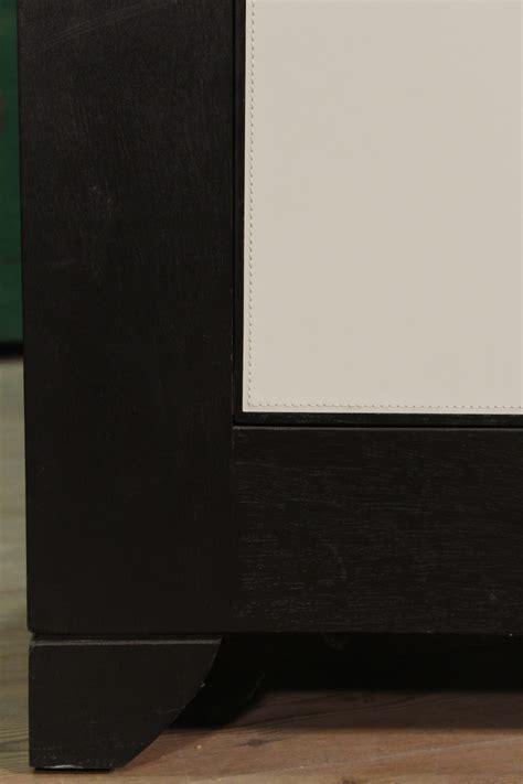 europa kitchen cabinets cupboard wood white black design furniture eco 3605