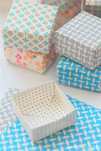 Papier Petit Pan : 29 best papier imprim printed paper images on pinterest ~ Zukunftsfamilie.com Idées de Décoration