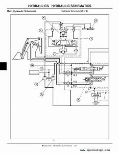 David Brown 990 Wiring Diagram