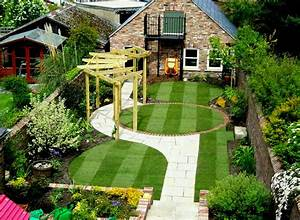 Better Homes And Gardens Plans Home Planning Ideas With