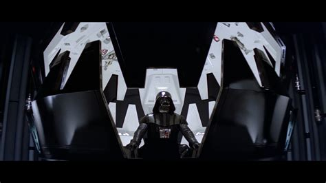 star wars episode   empire strikes  full hd