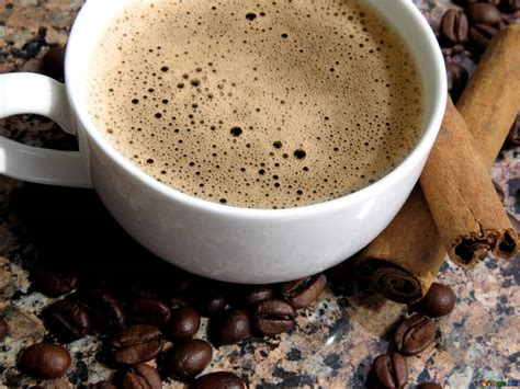 Do you know how a percolator makes your coffee? What is a Coffee Percolator? Making the Best Cup of Coffee