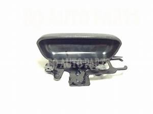 Chevy Avalanche Lift Gate Tailgate Rear Back Latch Handle