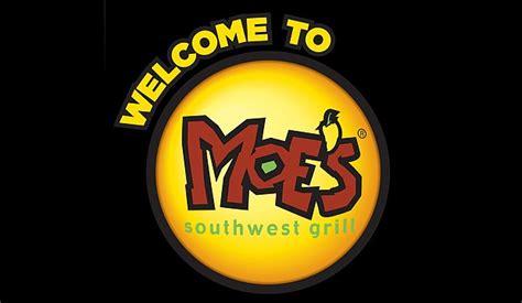 """moe's Southwest Grill Returning To Jackson"" By Jackblog"