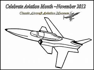 39 Jet Fighter Coloring Pages Mighty Military Airplane