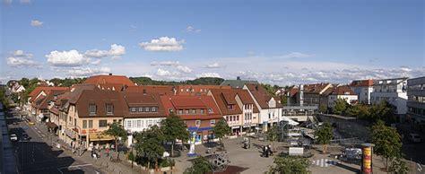 Burg Dischingen
