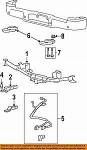 2005 F150 Wiring Harness. 2005 ford f 150 starter wiring ...  F Trailer Wiring Harness on