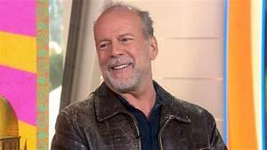 Bruce Willis Rock The Kasbah Is Bill Murrays Best