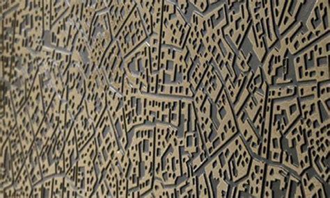 slated  greatness  innovative modern tile designs