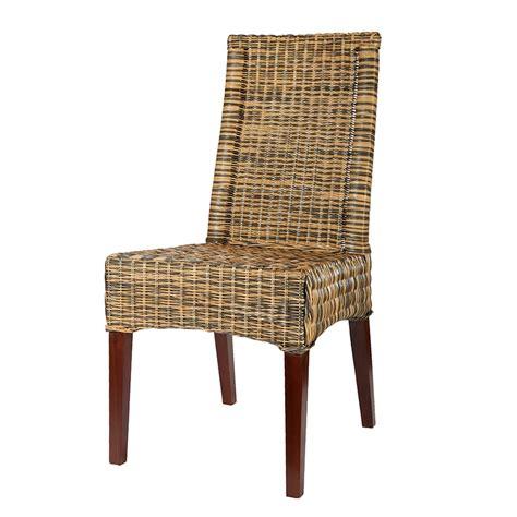 chaises blanches pas cher chaise de cuisine blanche pas cher maison design bahbe com