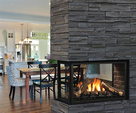 buy a gas fireplace gas fireplace and stove buying guide