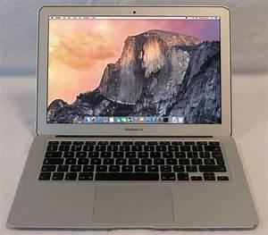 macbook air 11 inch marktplaats