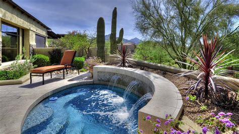 plus chambre du monde la piscine privée plus du monde