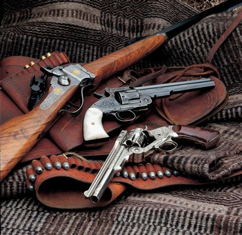 1000 about west firearms on pistols the and revolvers