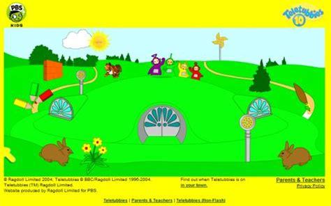 pbs kids  games  games resource