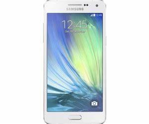 Samsung Galaxy A5 Gebraucht : samsung galaxy a5 ab 179 00 preisvergleich bei ~ Kayakingforconservation.com Haus und Dekorationen