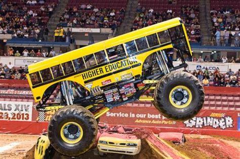 monster truck names from monster jam the top 10 coolest 39 monster jam 39 monster trucks america