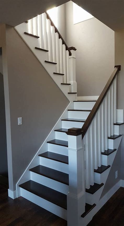 Custom Design Home Carpentry Llc by Fond Du Lac Custom Carpentry Remodeling New Home