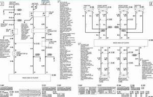 1999 Mitsubishi Galant Radio Wiring Diagram : 1999 mitsubishi eclipse wiring diagram ~ A.2002-acura-tl-radio.info Haus und Dekorationen