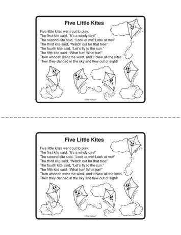 five kites lesson plans the mailbox shaping 133 | 6cf96977940ebac50f9df83553b26674 preschool songs kite lesson plans for preschool