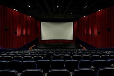 asal muasal adanya bioskop amy