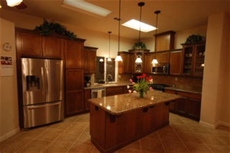 cognac color kitchen cabinets cognac canterbury traditional kitchen other metro