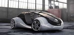 Voiture Electrique 2020 : voiture apple voiture electrique ~ Medecine-chirurgie-esthetiques.com Avis de Voitures