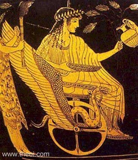 2344010769 les mesaventures du roi midas 트립톨레모스 그리스 신화 위키 위키독