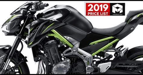 Kawasaki Ninja Zx-6r Launched In India @ Inr 10,49,000