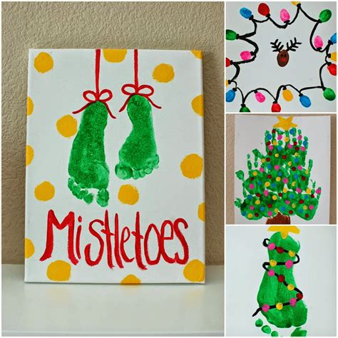 christmas arts and crafts ideas for toddlers ye craft ideas