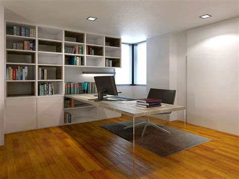 Best 25+ Small Study Rooms Ideas On Pinterest  Home Study
