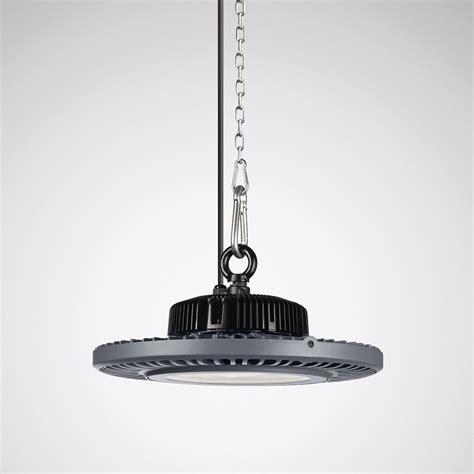 Led Design Leuchte by Runde Led Leuchte Wohn Design
