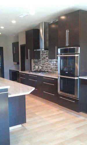 modern kitchen designs images marla baird contemporary kitchen within cabinets 7694