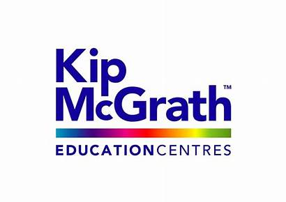 Kip Mcgrath Education Centre Centres South Peterborough