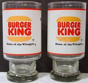 391 best Very VTG Kitchen AdverWare images on Pinterest ...