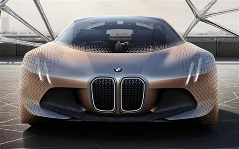 Bmw Stand For by What Does Bmw Stand For Quora