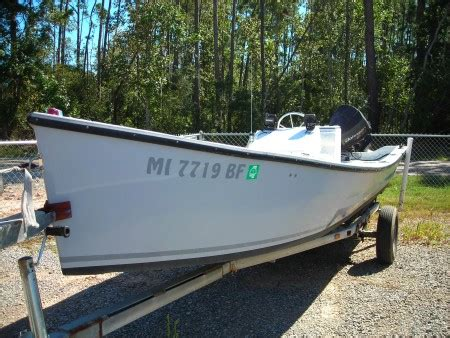 Reno Boat Dealers by Reno Skiff Louisiana Sportsman Classifieds La