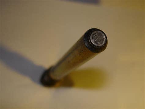 comment extraire une bougie de prechauffage cassee bougie de prechauffage cass 233 e page 1 classe c w203 forum mercedes