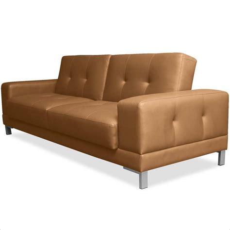 serta meredith convertible sofa serta dream convertible sofa meredith 28 images