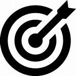 Target Icon Icons Flaticon Freepik