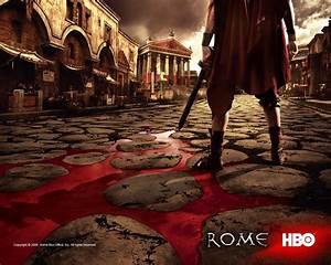 Serie Rome Streaming : best of hbo part 1 beardy lollipop ~ Medecine-chirurgie-esthetiques.com Avis de Voitures