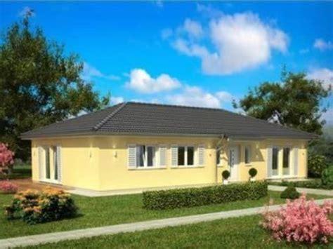 Haus Mieten 59821 Arnsberg by Haus Oeventrop Kaufen Homebooster