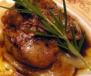 Recette Foie Gras Frais : recette foie gras frais par lol guru sur lol net ~ Dallasstarsshop.com Idées de Décoration