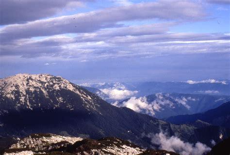 Image: slovenia/1996/1996-stu adler-view from mig plateau