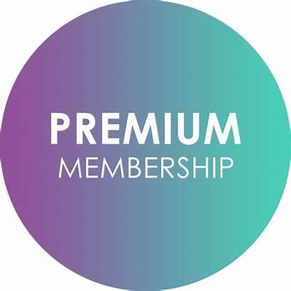 Premium Membership Electrical Engineering Portal