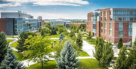 washington state university ranking athletics majors