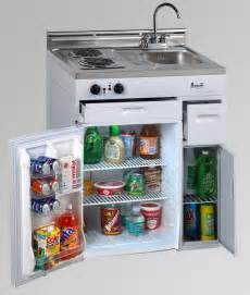 Kitchen Collections Appliances Small Refrigerators Trends In Home Appliances